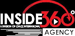 inside360-logo